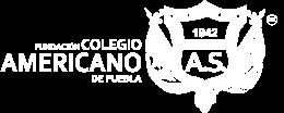 logo_blanco_es